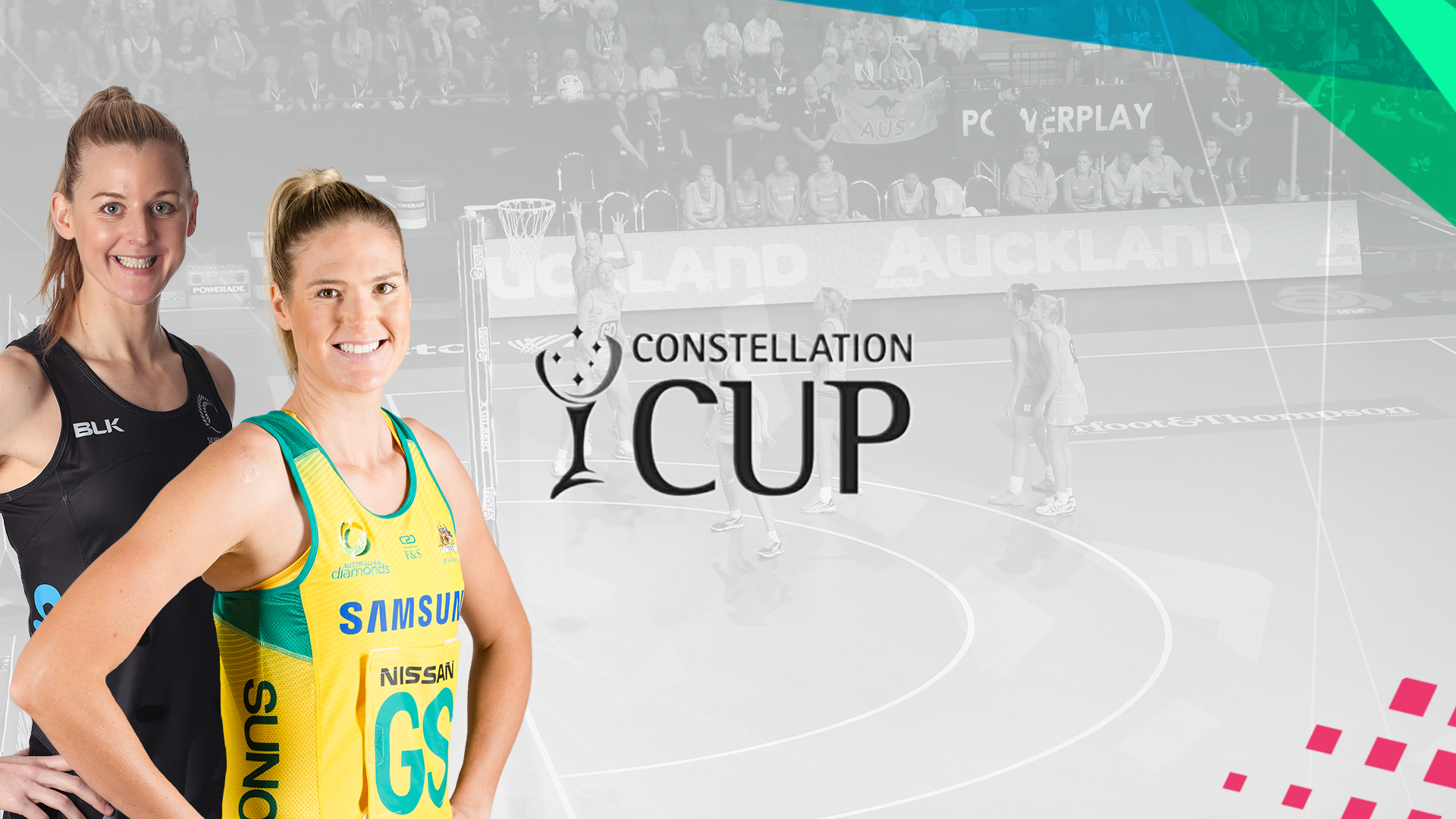 constellation cup - photo #18