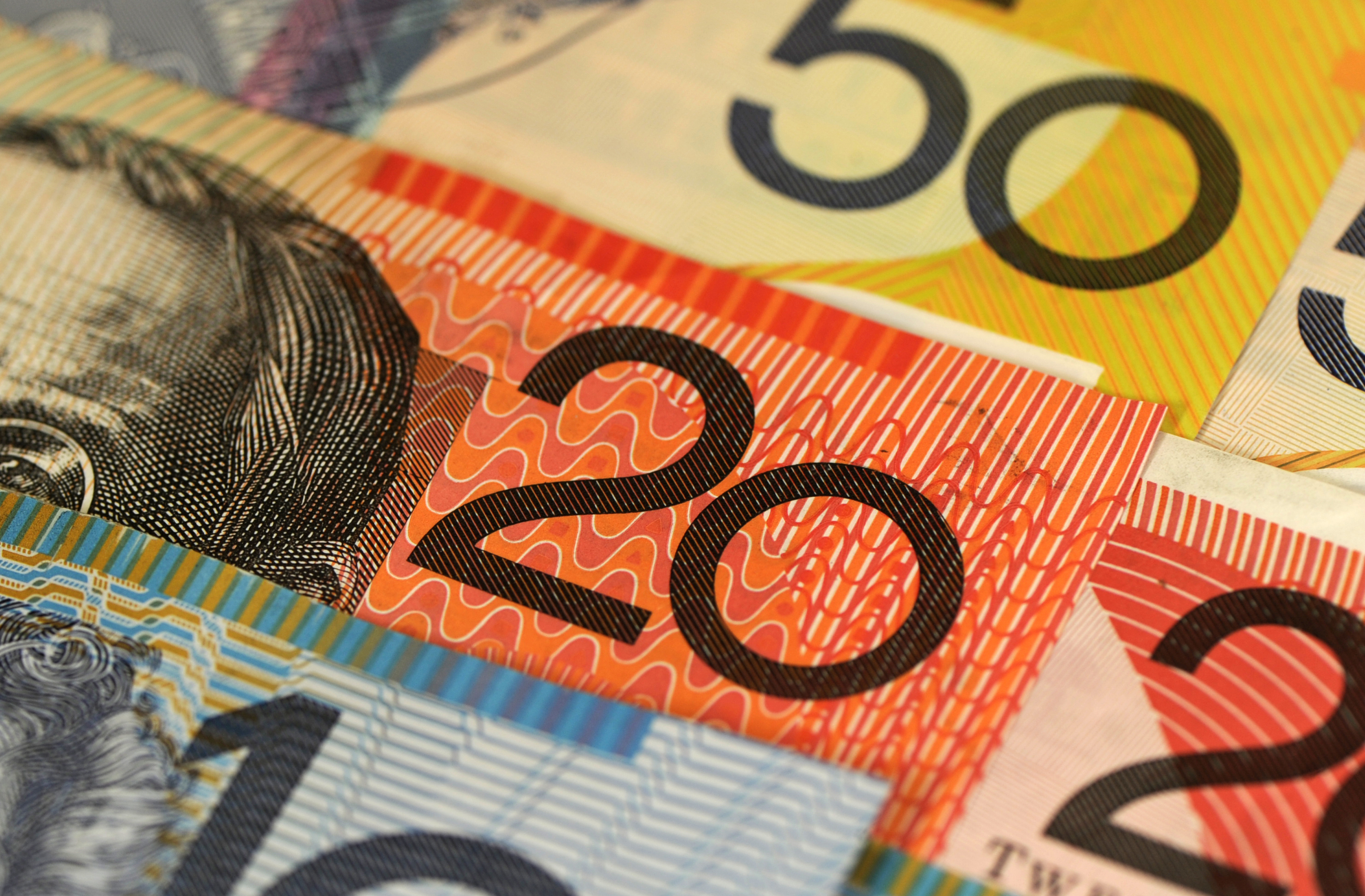 Australians have 'lost' $17.5b in super