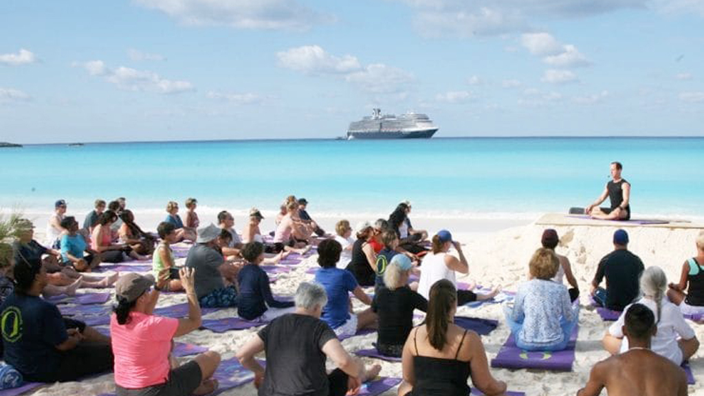 Oprah Winfrey launches a cruise holiday and she'll be on ... | 1024 x 576 jpeg 305kB