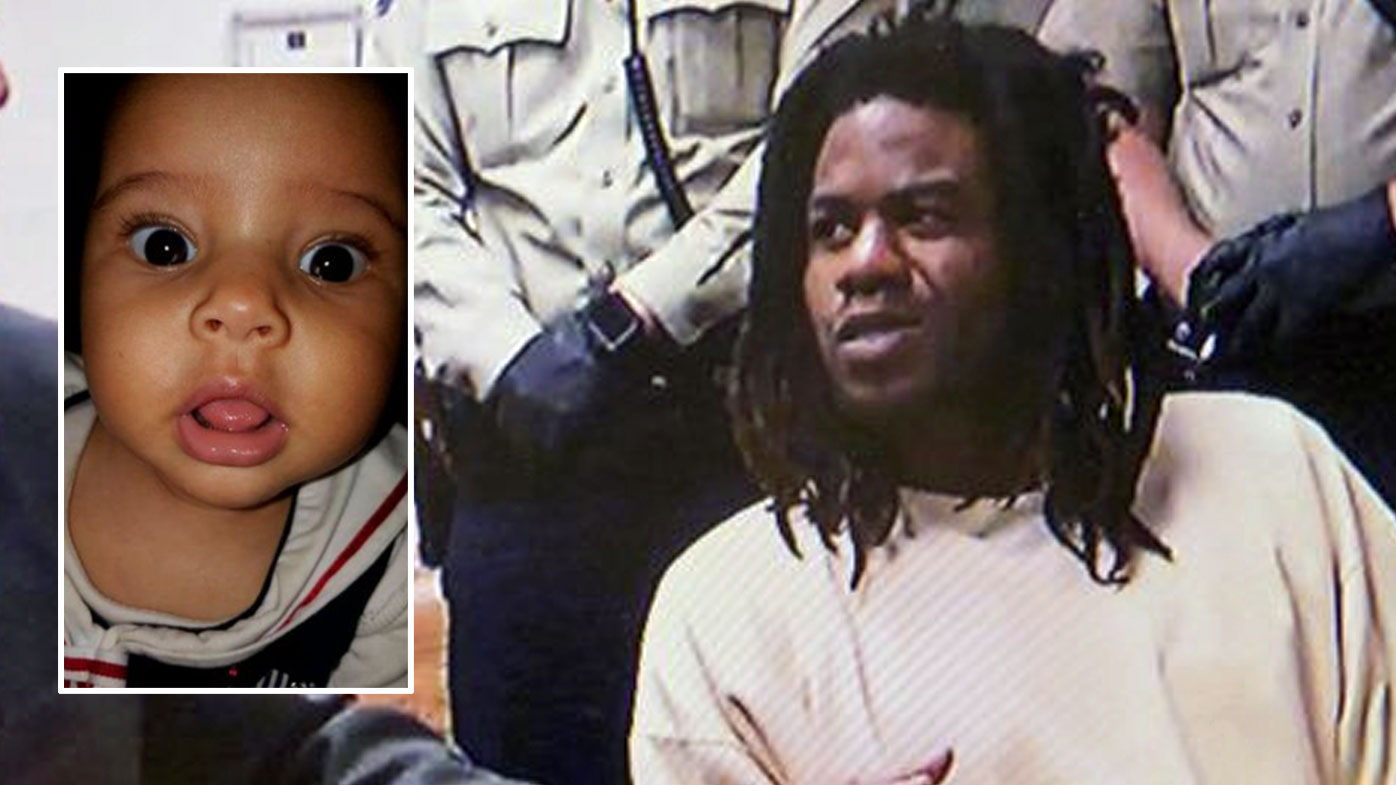 Homeless man accused of killing girl at birthday party will face death penalty