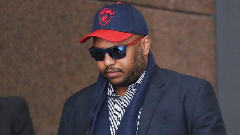 Accused $480k NDIS fraudster granted bail