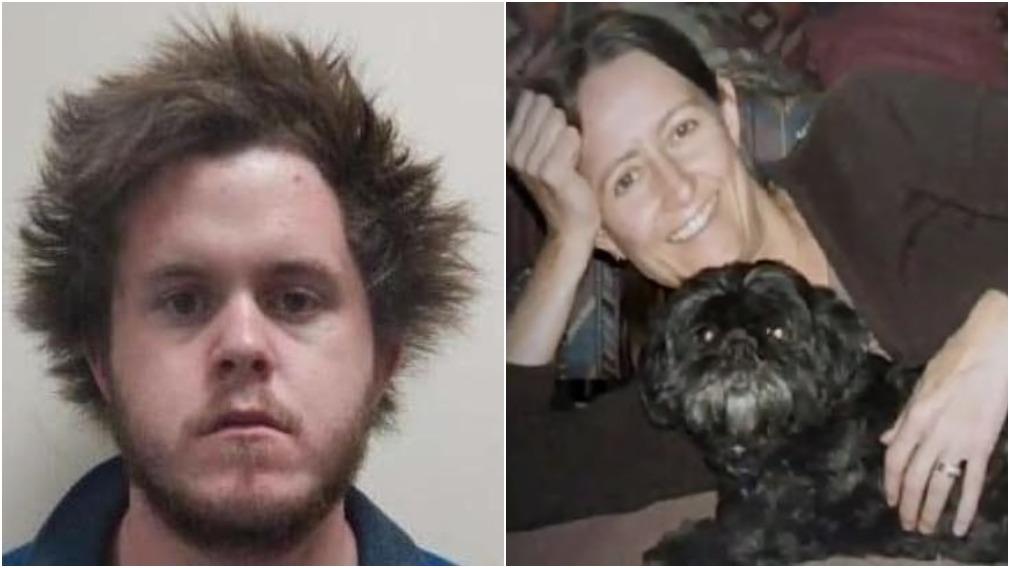 Man jailed for killing beloved nurse in Melbourne hit-run