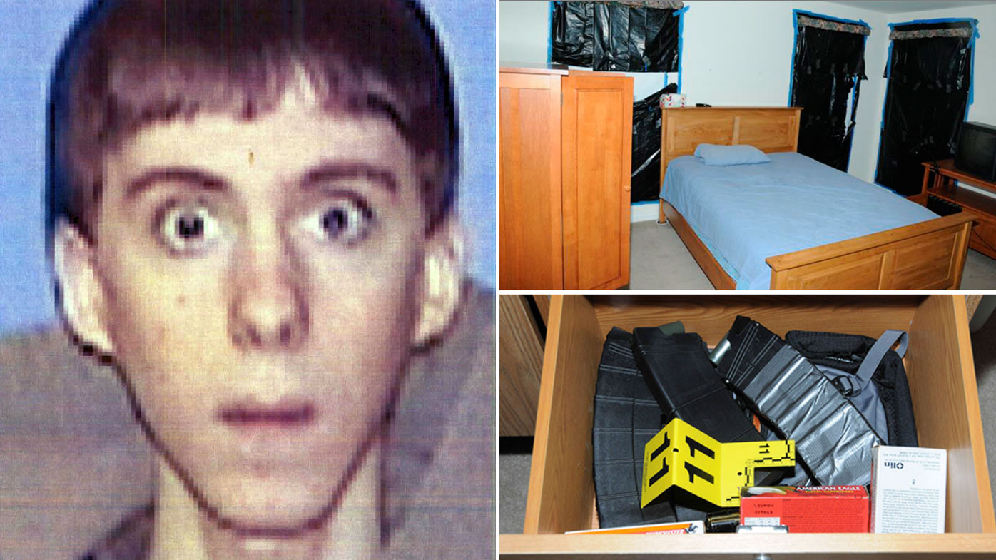 Sandy Hook shooters manifesto to be released