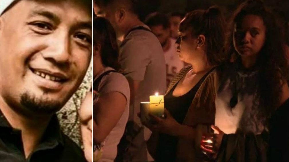 Loganlea stabbing murder accused to spend Christmas behind bars