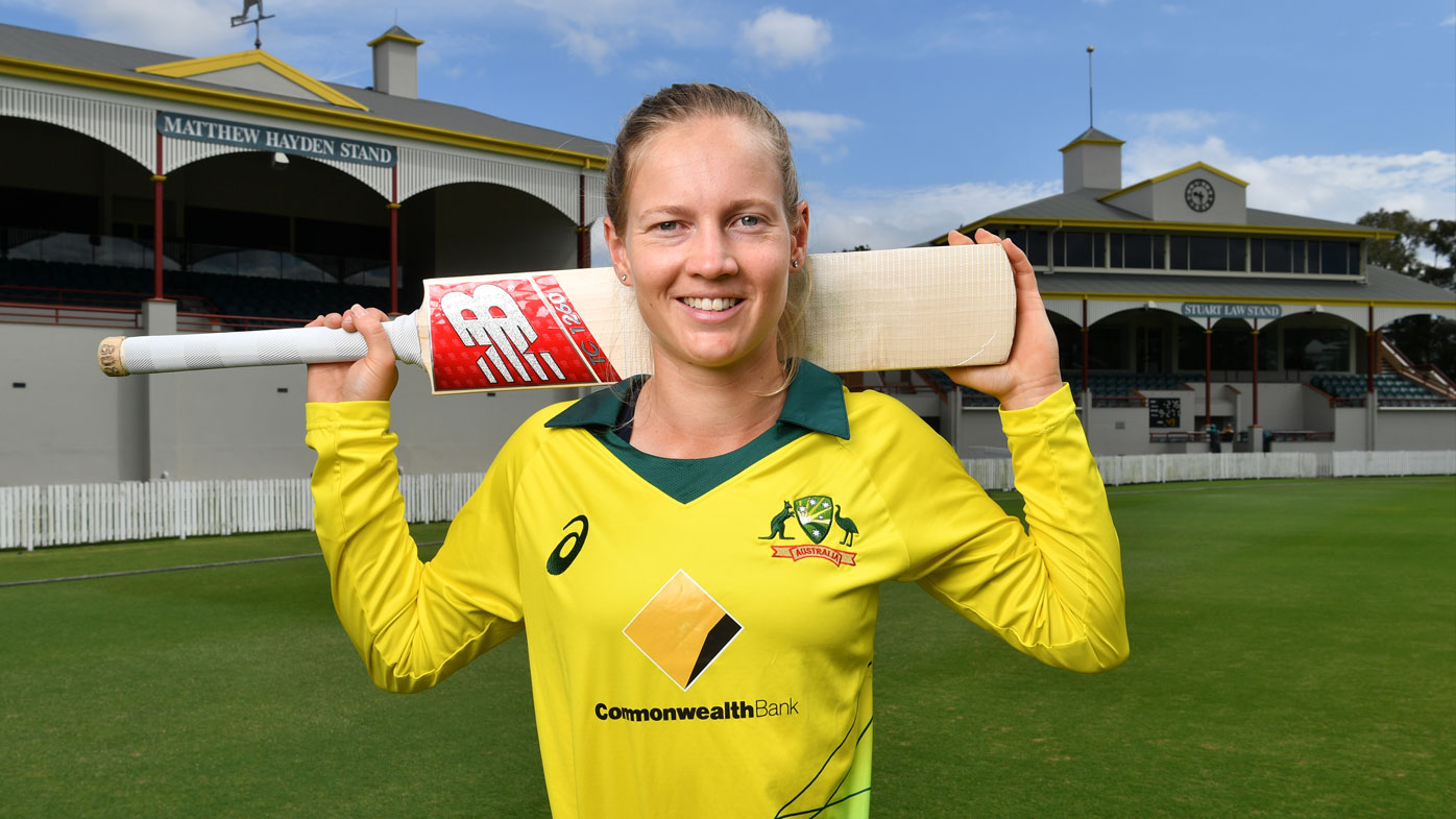Women's World Twenty20 - Ultimate Guide