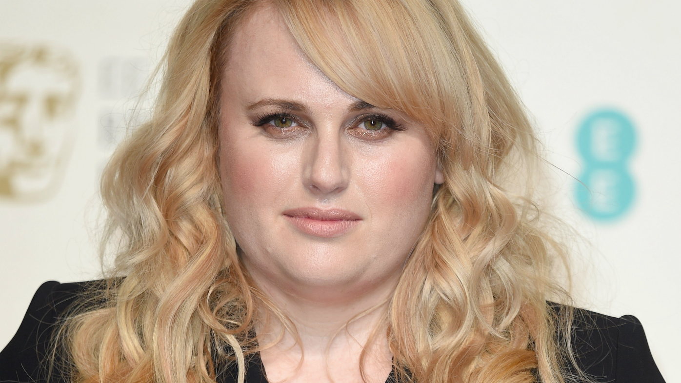 dd203323148 Rebel Wilson s  Isn t It Romantic  misstep is a valuable lesson - 9Celebrity