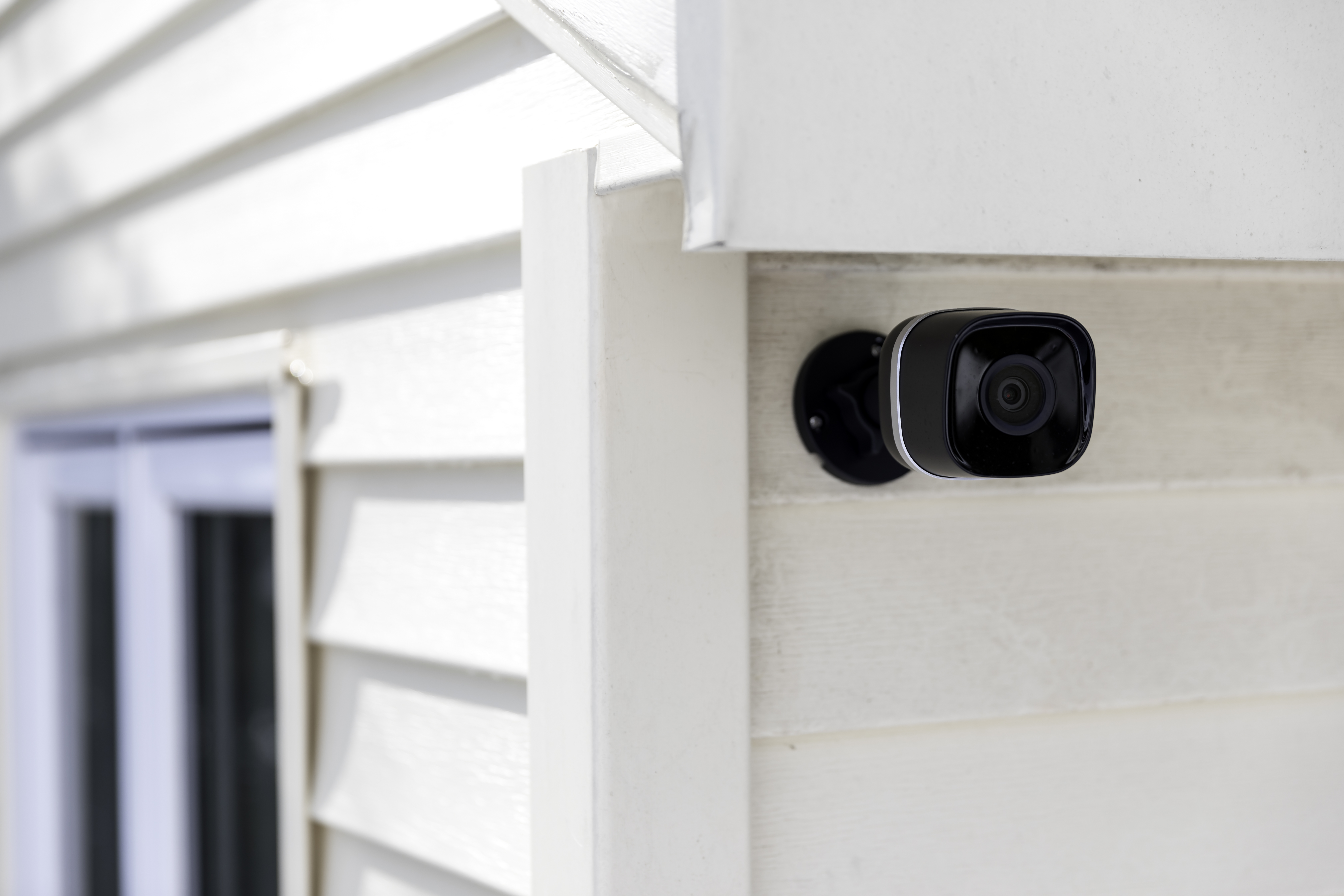 Sydney unit manager 'uses hidden cameras' to film residents