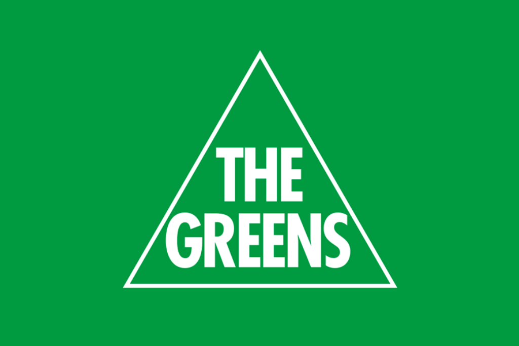 Rape-accused Victorian Green will still appear on ballot