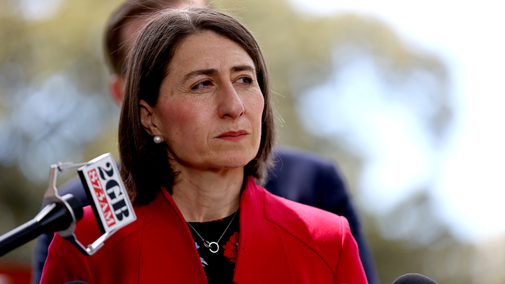 News New South Wales: Nurse, midwife increase promised by Liberals