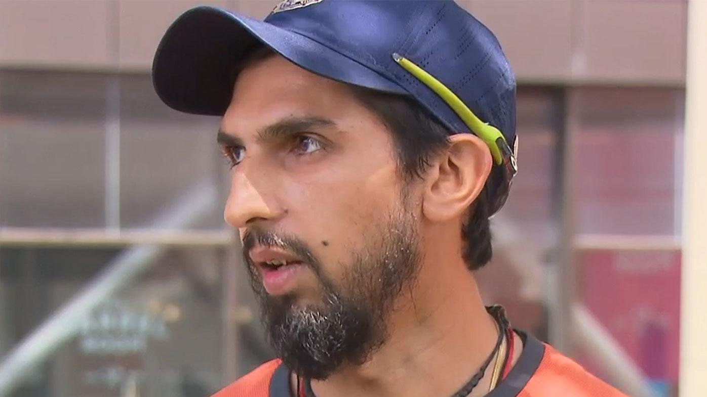 Clarke denies Australia cricket culture soured under his captaincy