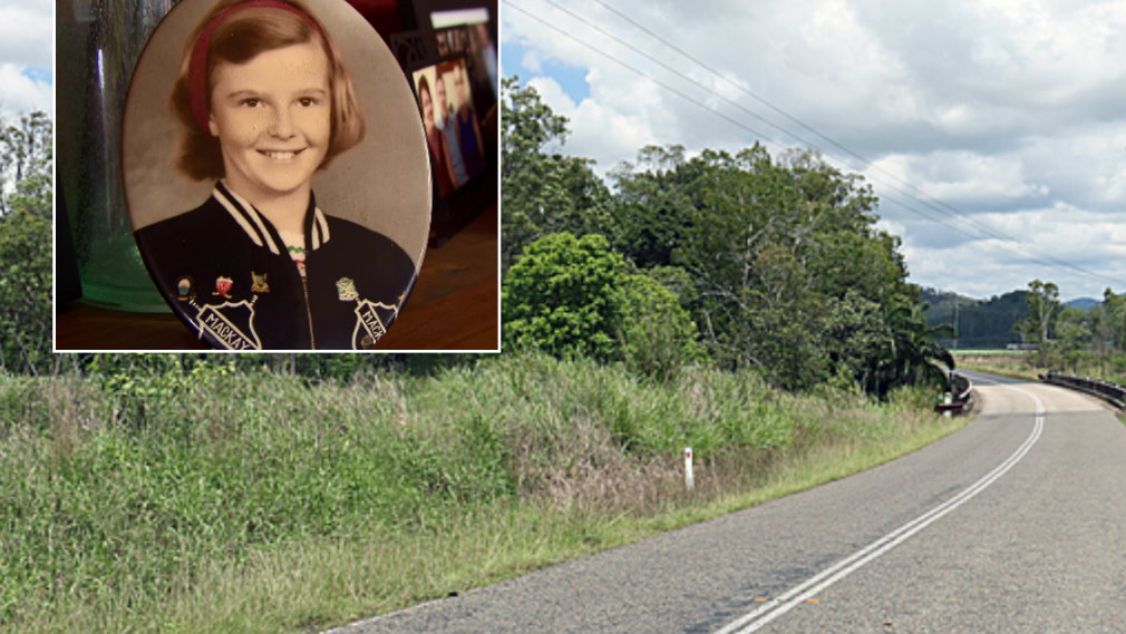 Police could be close to cracking 1972 cold case