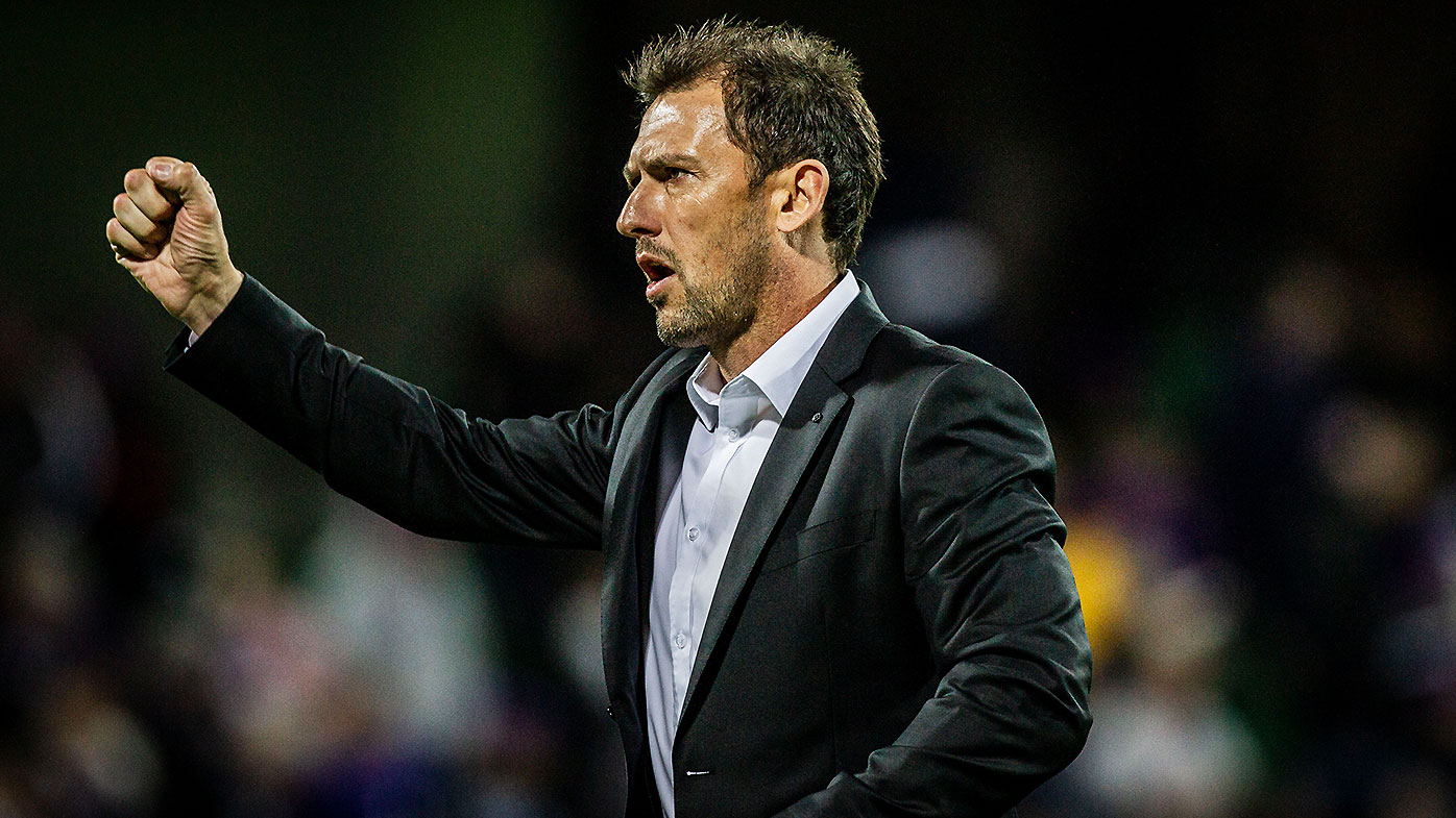 LEAKED: Ferdinand slams 'liability' Man City fullback Walker off camera