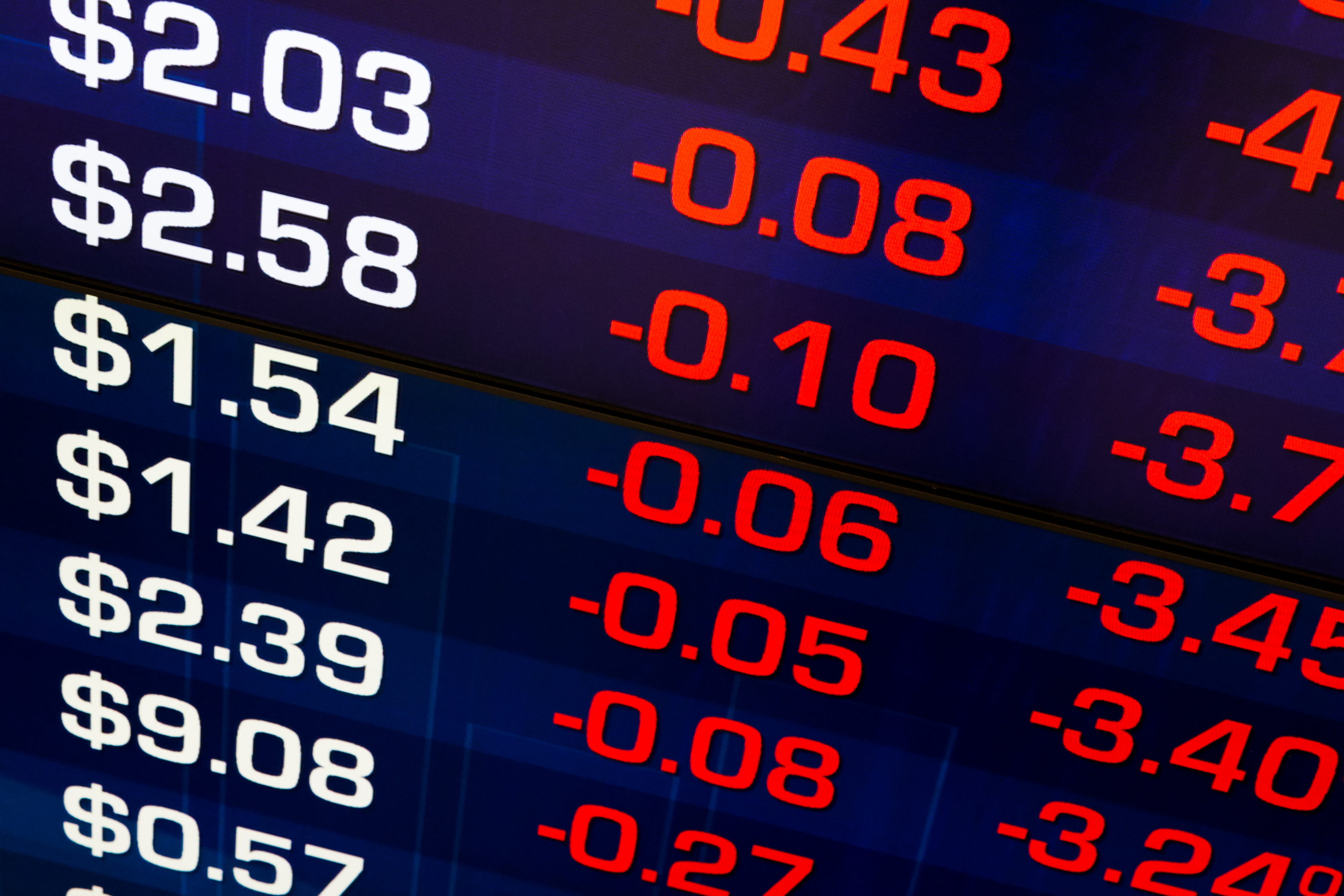 The Australian share market is set to edge higher in a shortened final session of 2018.
