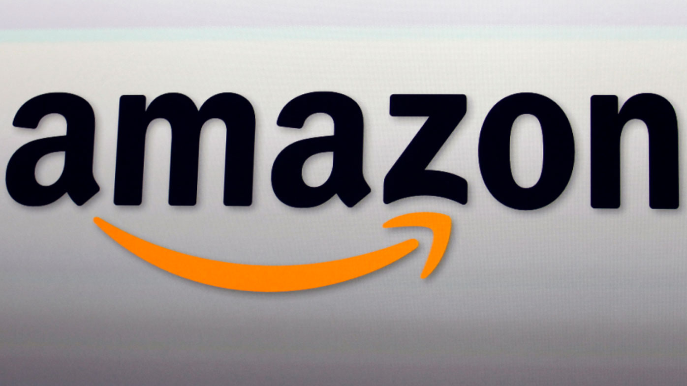 Montana Community Moves Forward With Plans For A Tiny: Amazon: Company Cancels Plans To Build New York Headquarters