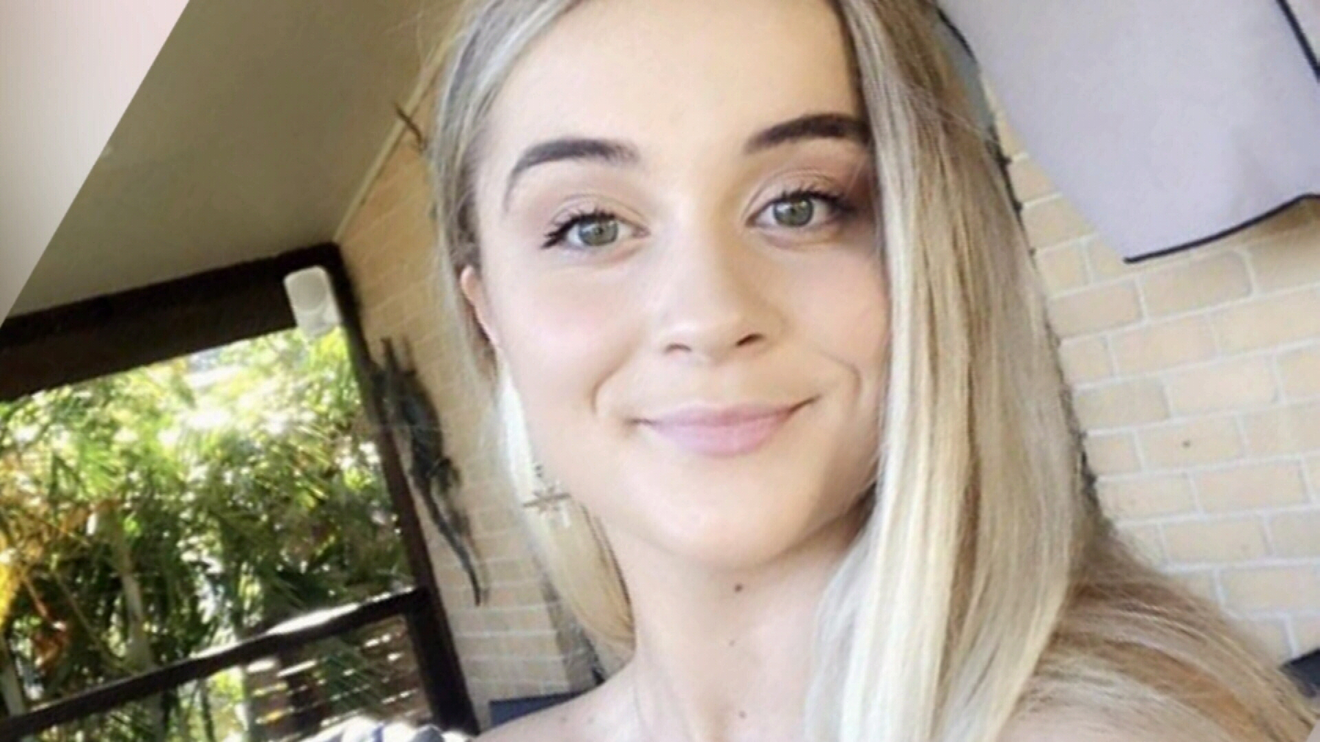 Teen girl identified as victim of FOMO festival 'overdose'