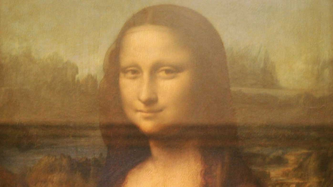 The Truth About The Mona Lisa Effect Researchers Debunk Myth About