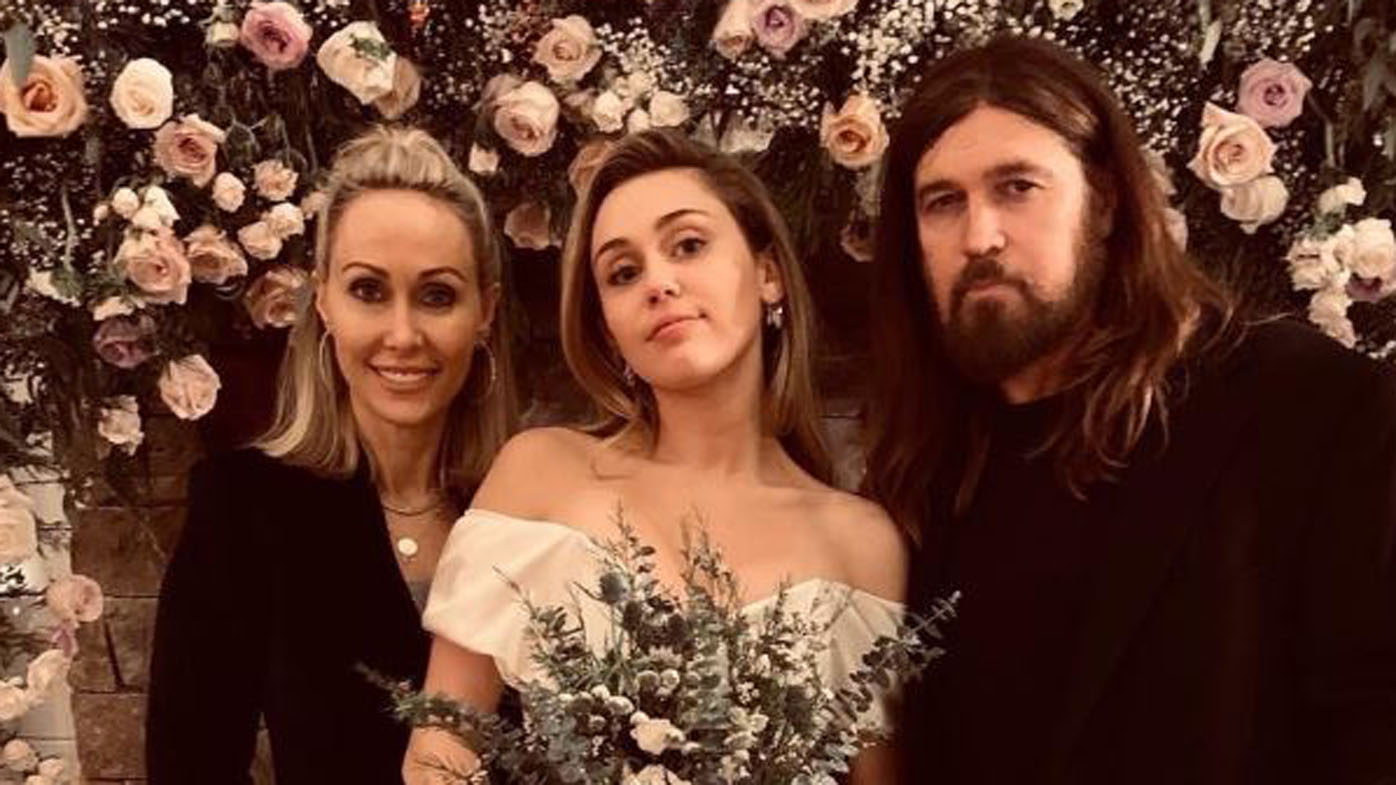 Miley cyrus 2019 leaked - 2019 year