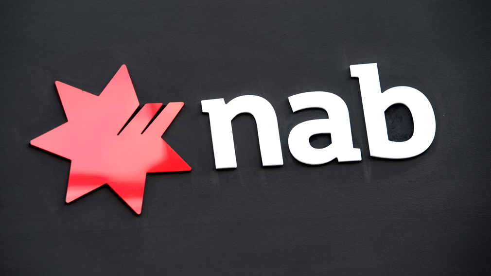 NAB bank home loan interest rates change