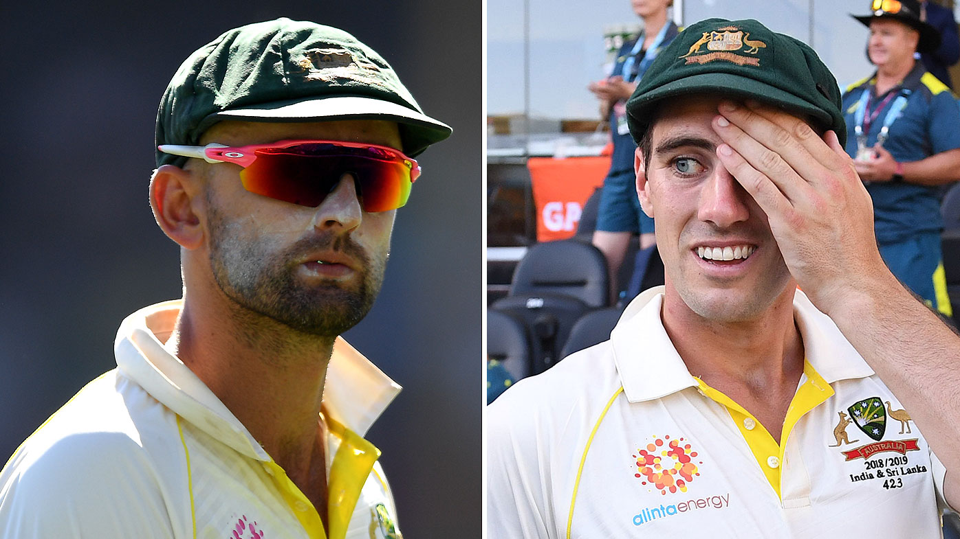 Allan Border Medal 2019: LIVE 2019 Australian Cricket Awards: Who Will Take Out The