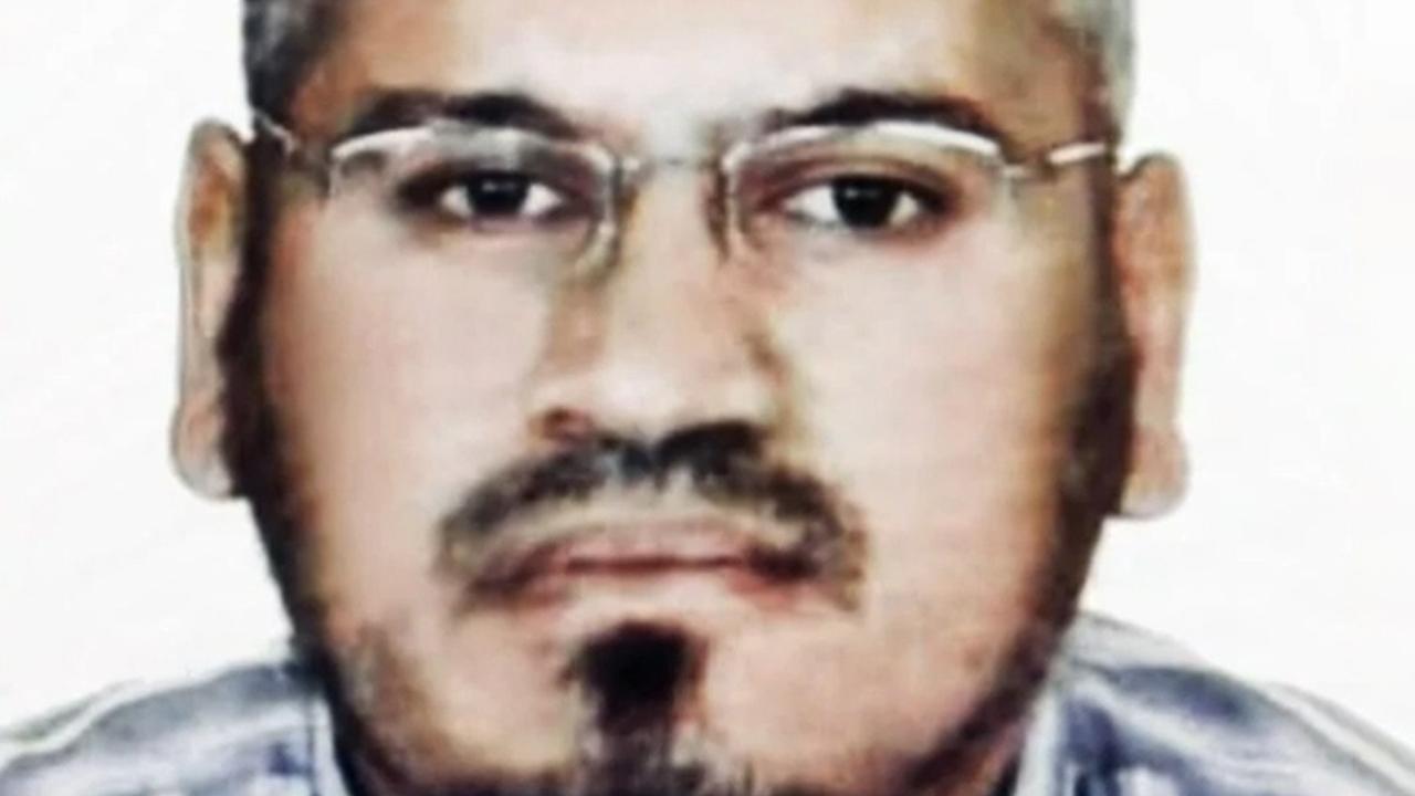Australian domestic flight 'target of Islamic State terror plot'