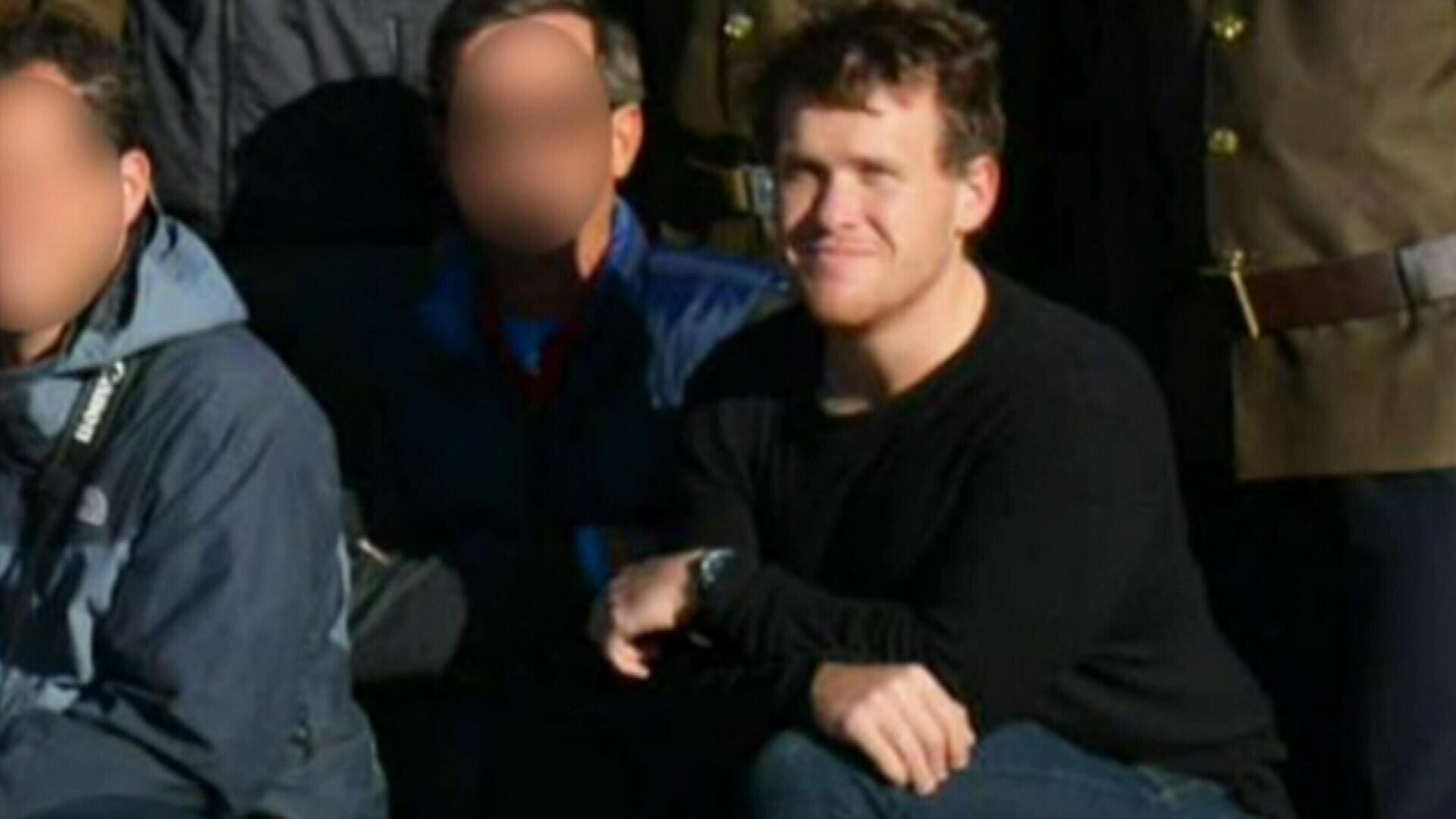 Christchurch terror attack: New Zealand gunman 'studied historical