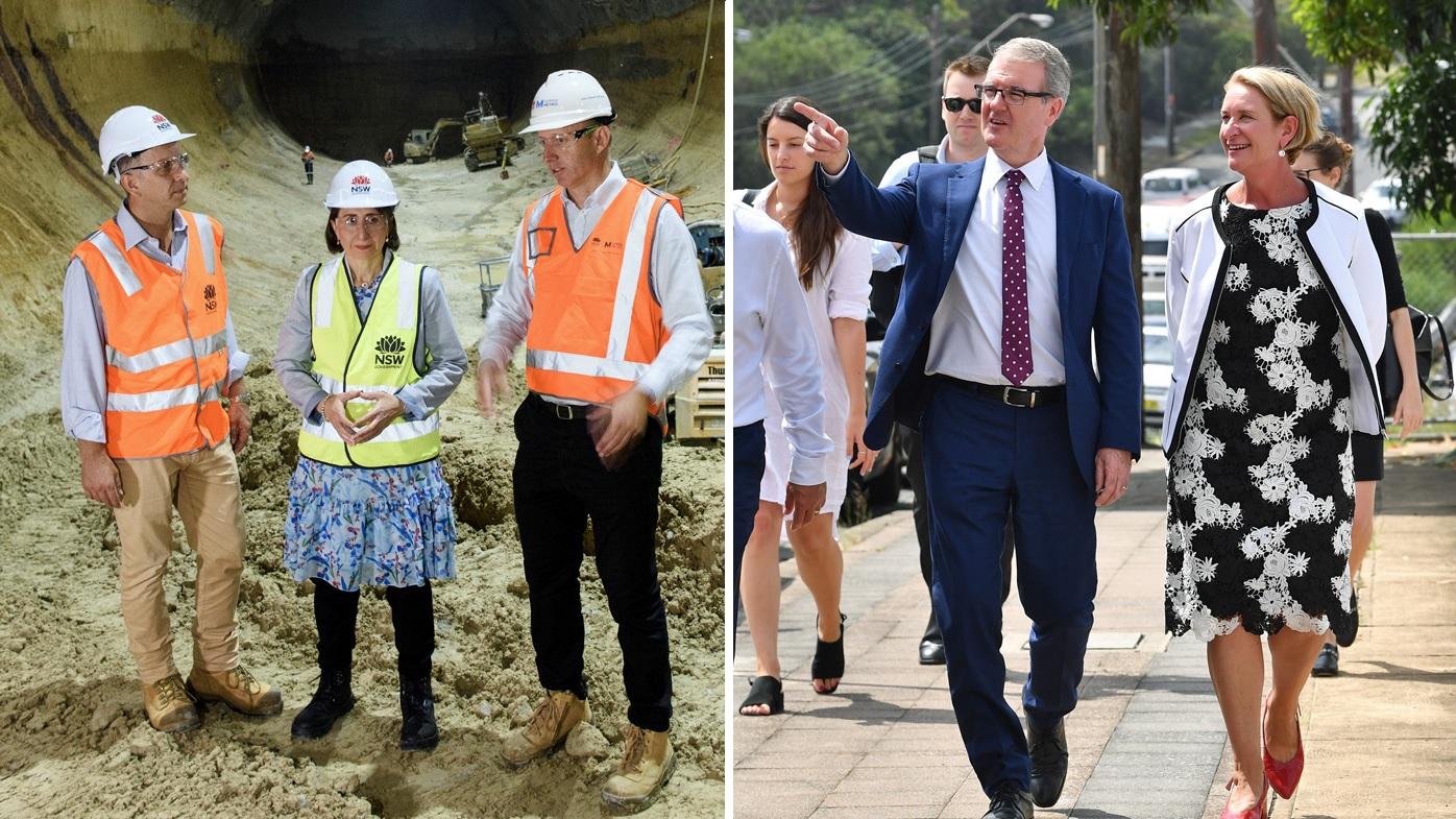 nsw election - photo #18