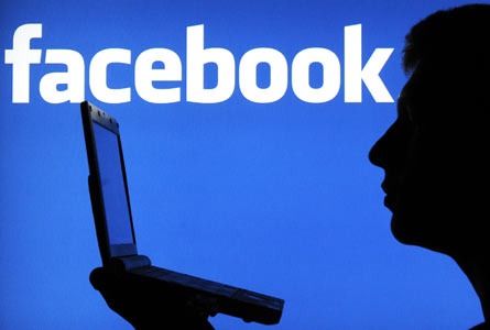 Facebook Messenger app has permission to spy on your phone