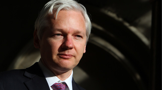 New report claims private data of hundreds of innocent citizens has been exposed by WikiLeaks