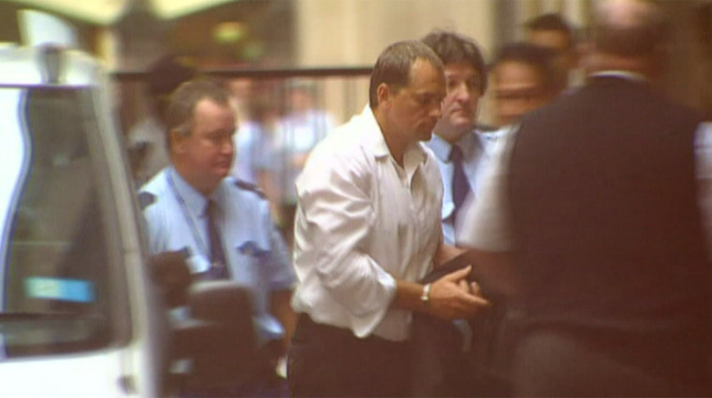 Victorian government under pressure on hit-run killer sentence