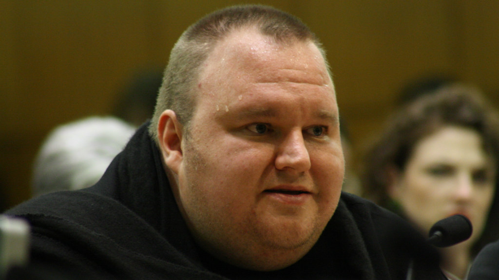 Internet entrepreneur Kim Dotcom ruled eligible for extradition to the US