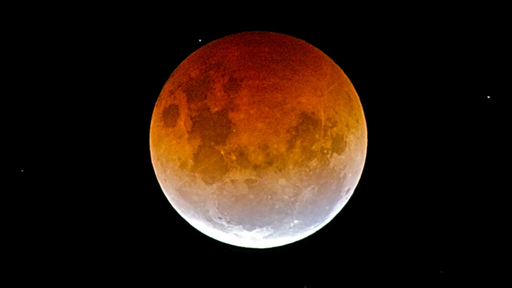 red moon qld - photo #45