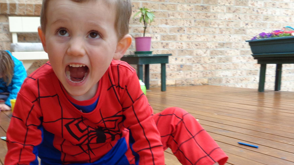 Revelations William Tyrrell Was In Foster Care When He Vanished