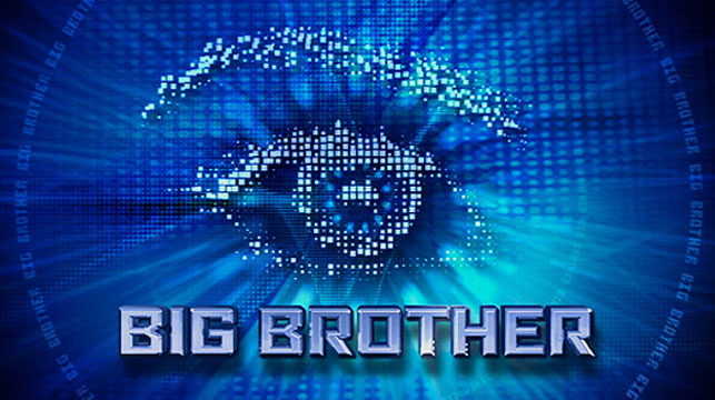 "<p _tmplitem=""1"">They set Australian TV alight with the promise of entertainment, won millions of dollars between them and sparked careers with their newfound fame.</p><p _tmplitem=""1""> But where now are the Big Brother housemates that fame forgot? </p><p _tmplitem=""1""> While the reality show juggernaut has been a success for many former contestants (see Logie-winning Chrissie Swan or actor Blair McDonough), click through our gallery to find out what happened to some of the most popular housemates who have receded into obscurity. </p><p _tmplitem=""1""> Is there an old housemate you want to know more about? Contact the author <a _tmplitem=""1"" href=""http://www.9news.com.au/meet-the-team/online/kieran-campbell"">Kieran Campbell</a> by emailing <a _tmplitem=""1"" href=""mailto:kieran.campbell@ninemsn.com.au"">kieran.campbell@ninemsn.com.au</a>.</p><p _tmplitem=""1""> </p>"