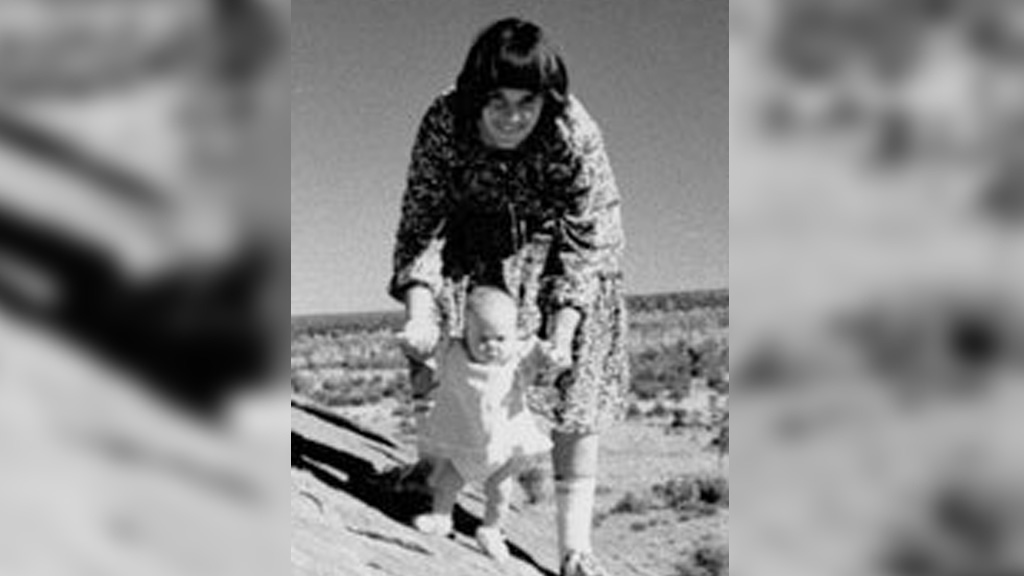 Azaria Chamberlain (2 months) disappeared on a family camping trip to Uluru. Her parents claimed she was taken by a dingo. Her disappearance without a trace led to her mother, Lindy Chamberlain, to spend three years in prison. A piece of Azaria's clothing was found new a dingo lair, and 32 years after Azaria's death, the coroner agreed with the dingo version of events.