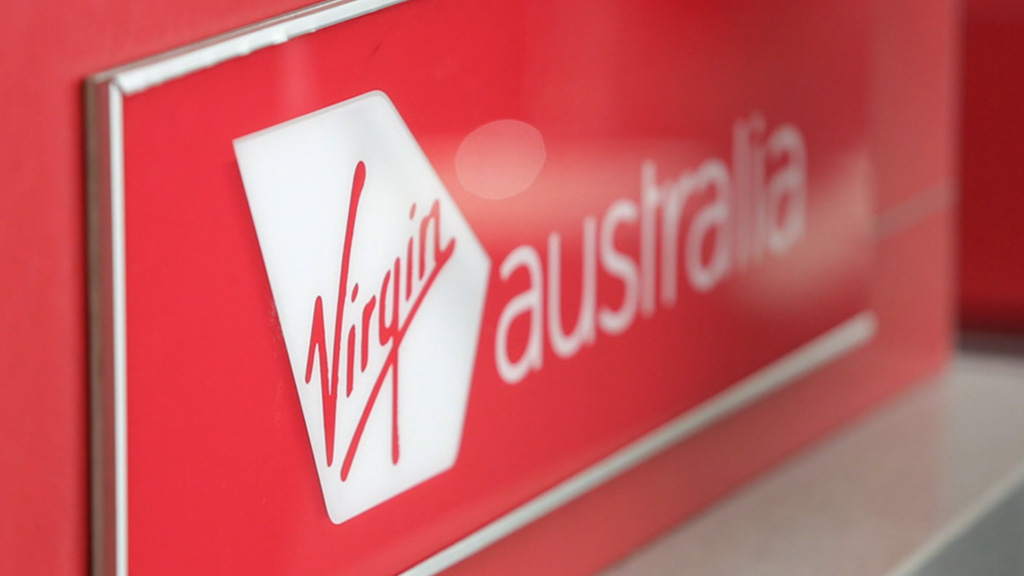 Ash cloud forces Bali flight cancellations for Virgin and Jetstar