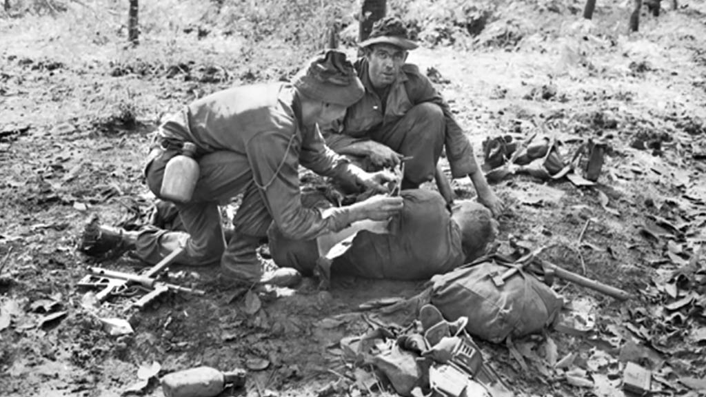 australia and the vietnam war essays Speech - australia and the vietnam war 3 pages 802 words november 2014 saved essays save your essays here so you can locate them quickly.