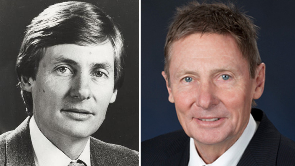 Former SA Premier John Bannon has died in hospital aged 72