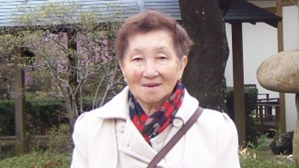 Police in Melbourne find missing elderly woman safe and well