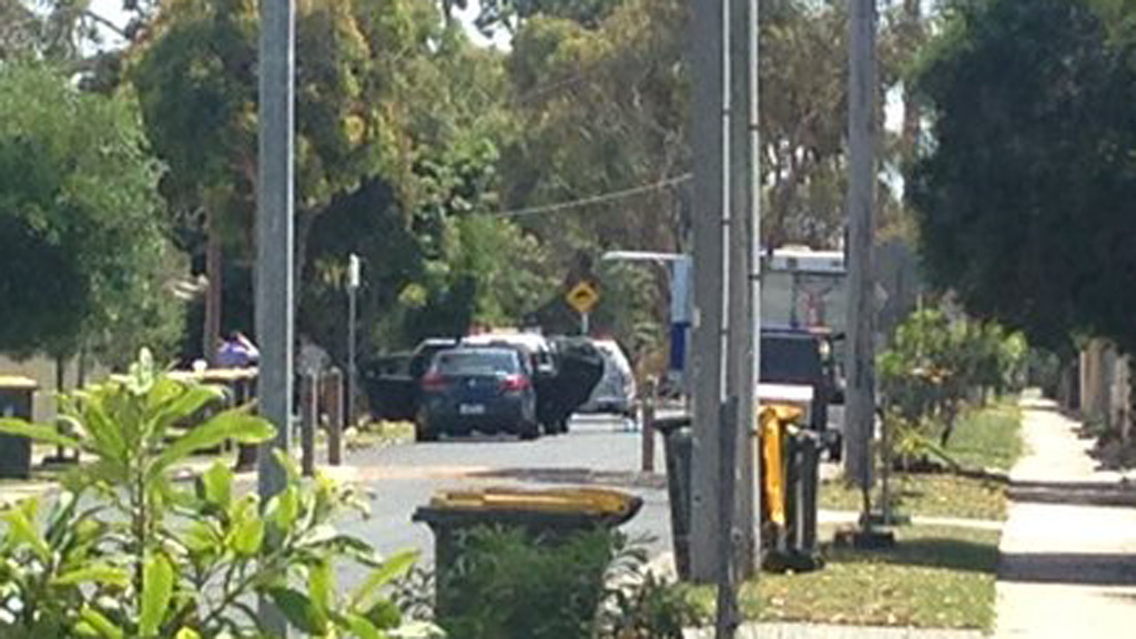 Man in a critical condition after stabbing at Seaford, in Melbourne's south