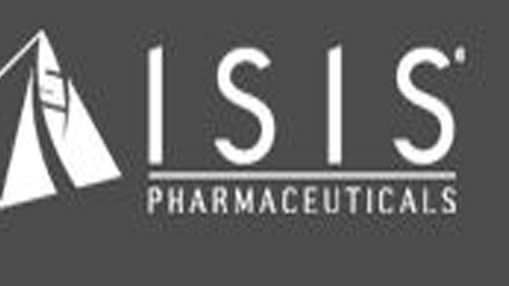 US company changes its name from Isis to Ionis Pharmaceuticals