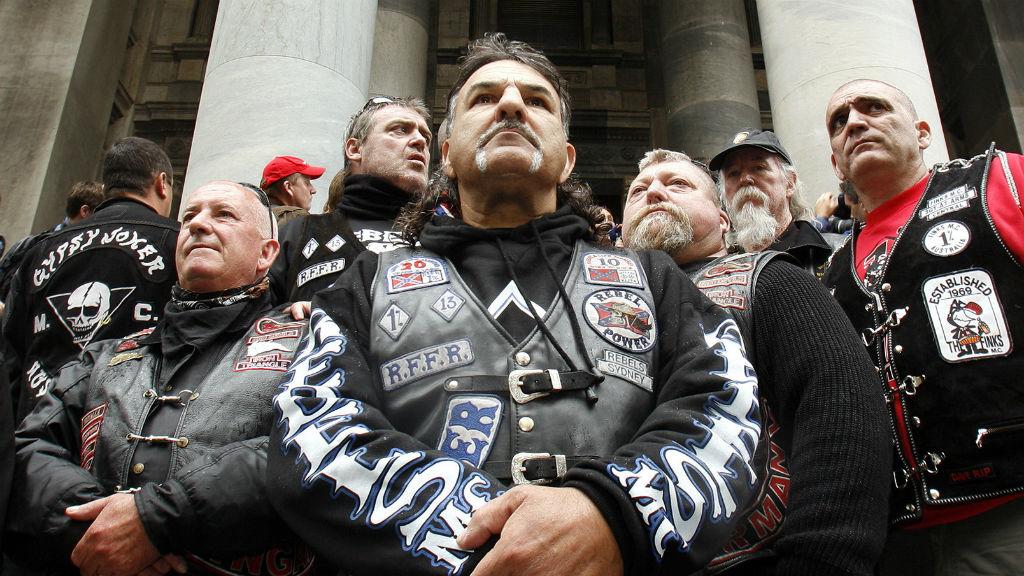 Graham Wa Weather >> Rebels bikie boss Alex Vella loses visa bid to return to Australia