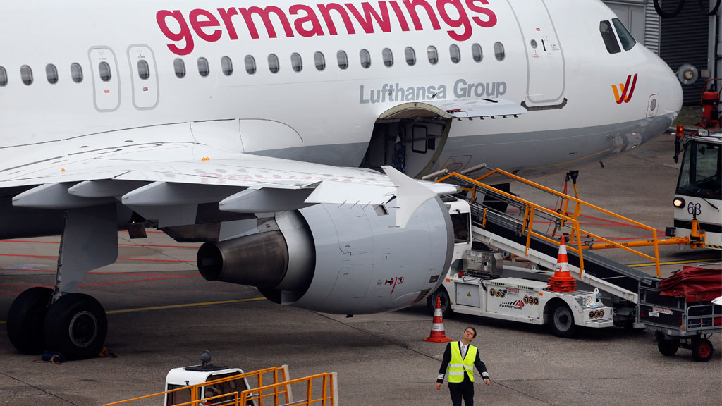Pilots refuse to fly due to grief as safety concerns emerge over Airbus A320