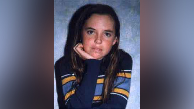 Man charged over 1999 cold case murder of West Australian teen Hayley Dodd