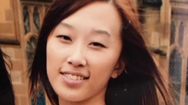 Sylvia Choi died after taking ecstasy at the Sydney leg of the Stereosonic dance festival late last year.