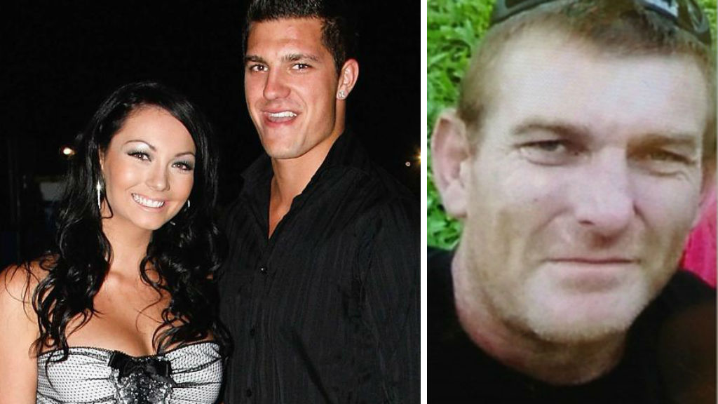 Ricki-Lee out of contact with cousins accused of separate murders