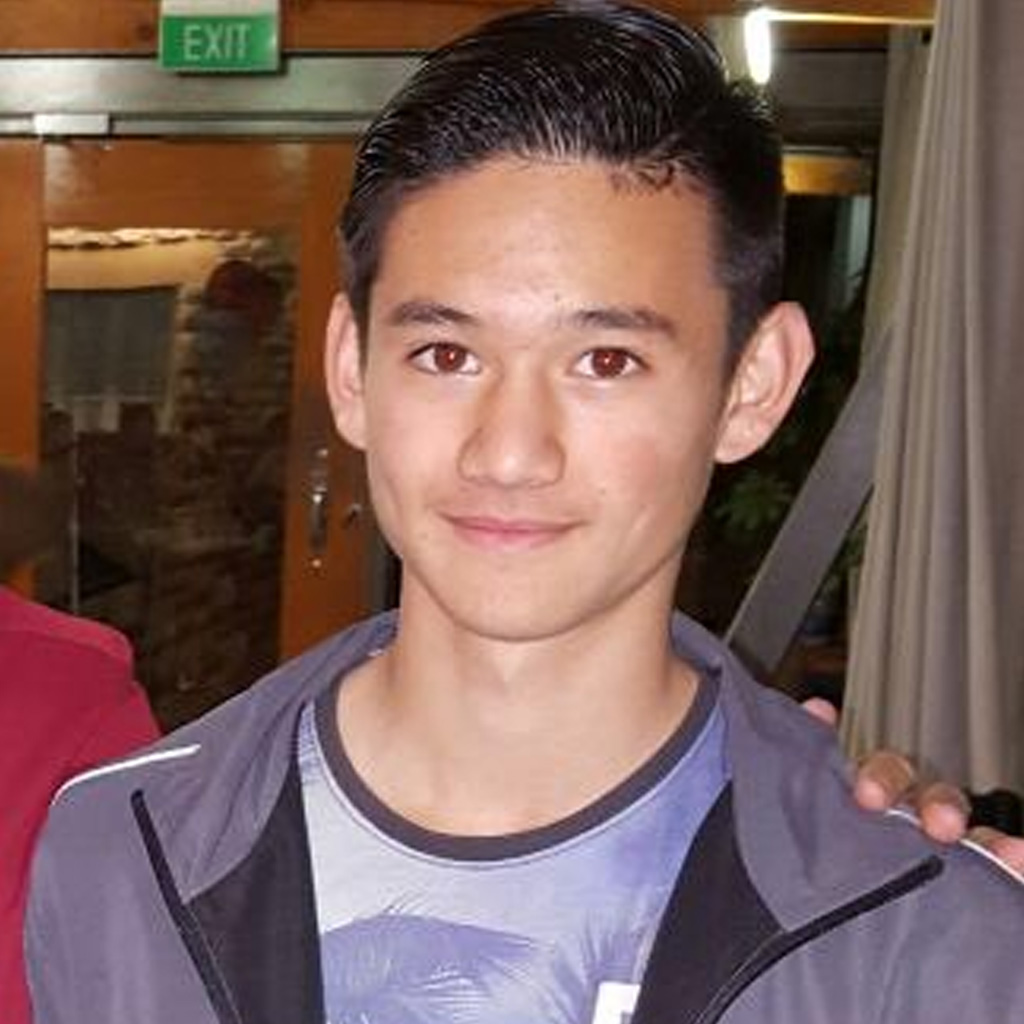Missing Yanchep teenager located safe and well by WA Police