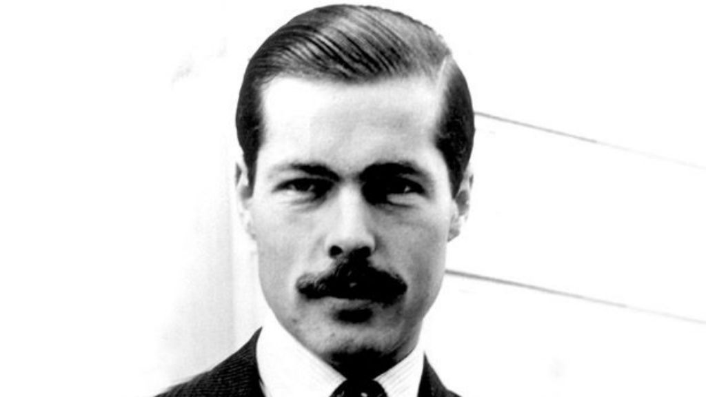 Death certificate granted for Lord Lucan 42 years after disappearance