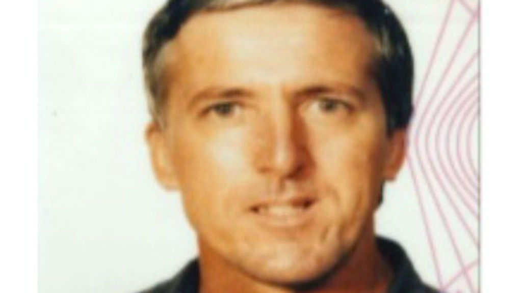 Adelaide man charged, to face court over 1998 cold case murder