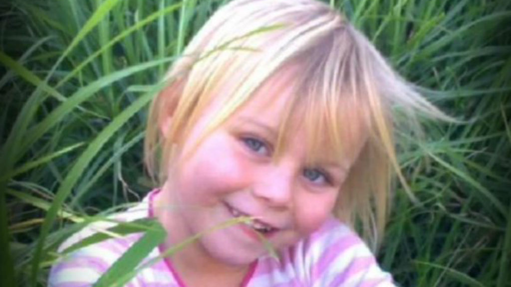 Stepfather to testify at inquest into death of Adelaide girl