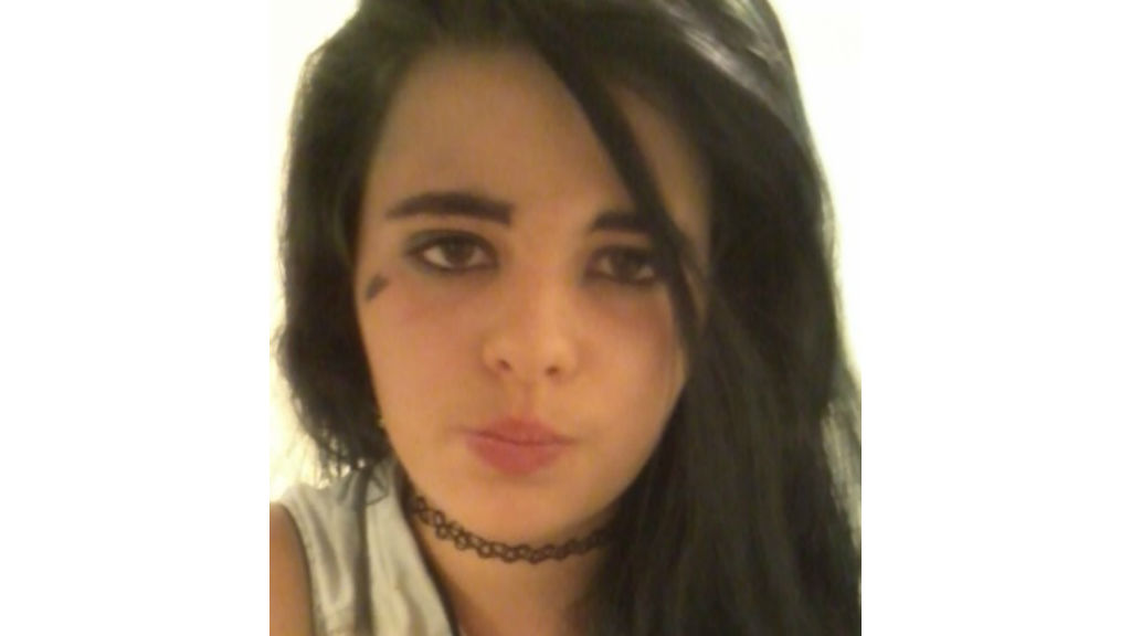 Melbourne police ask public for help to find missing girl